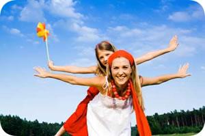 kids-get-arthritis-too-find-relief