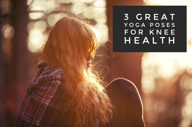 3-great-yoga-poses-for-knee-health