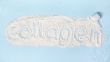 Importance of Collagen for Health