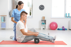 Tips to Recover From Injuries More Efficiently