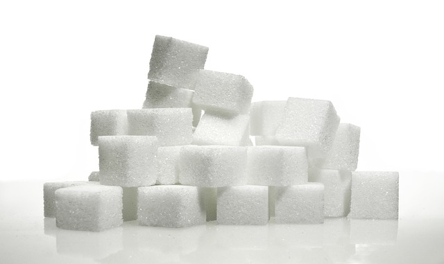 avoid sugar to relieve fibromyalgia pain