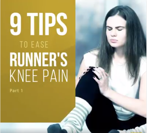 tips-to-relieve-runnrs-knee-pain