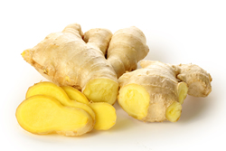 ginger-root-herb