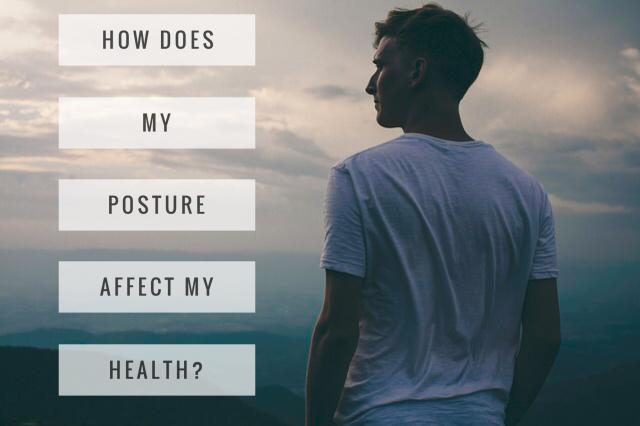 How-does-my-posture-affect-my-health