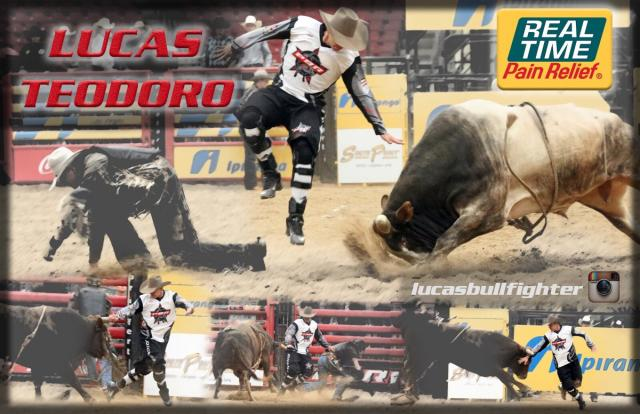 lucas-teodoro-bullfighter-real-time-pain-relief