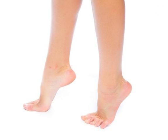 You-can-prevent-shin-splints