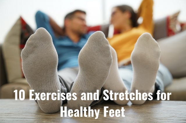 10-exercises-stretches-for-healthy-feet