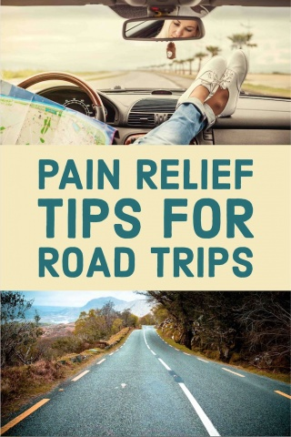 pain-relief-tips-for-road-trips