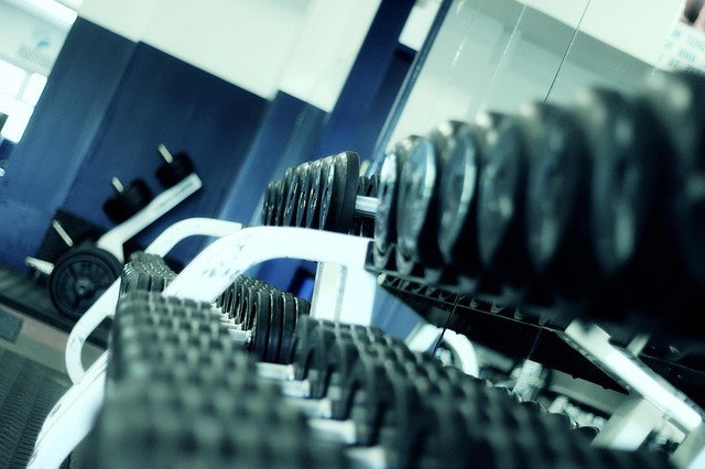 weightlifting-benefits-for-runners
