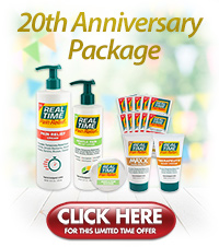 20th Anniversary Package - Click Here