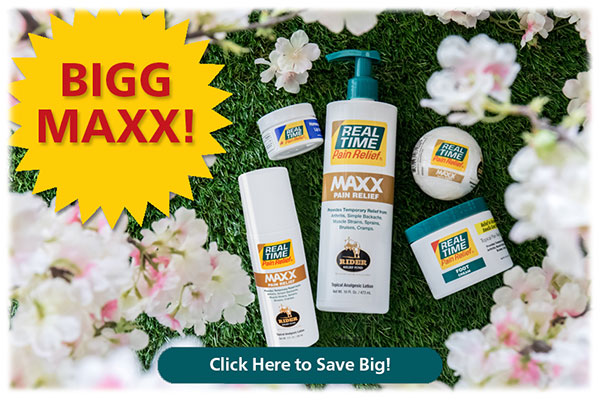 BIGG MAXX is Back...Click Here
