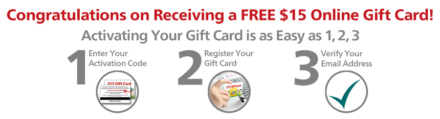 Best Online Sportsbook Accepting Gift Cards
