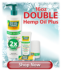 16oz Double HOP Winter Deal...Shop Now