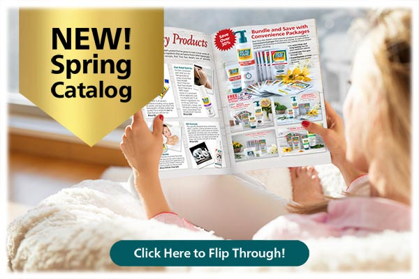 Online Catalog...Click Here