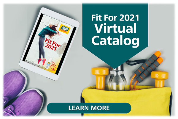 Check out our Online Catalog...Click Here