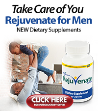Dietary Supplement for Men