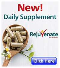Dietary Supplement for Women