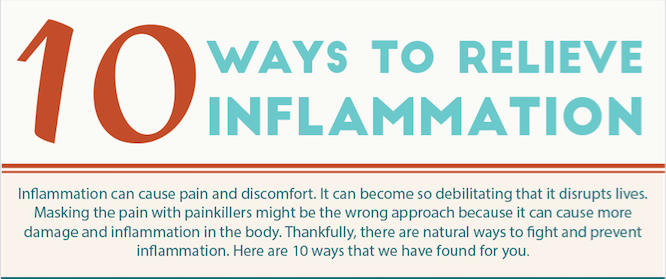 10-ways-to-relieve-inflammation