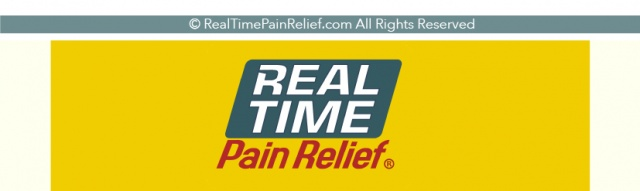 Knee Pain Do's and Don'ts. Tips for Relief