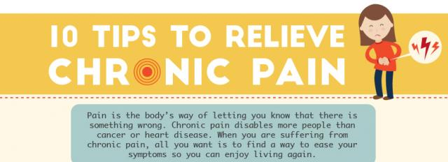10-tips-to-reduce-chronic-pain-rtpr